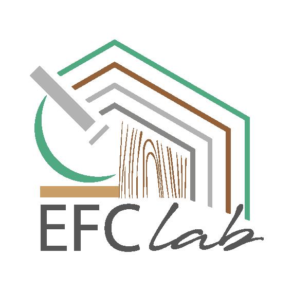 EFC Lab - Laboratoire d'analyse, d'expertise et de conseil à Nantes